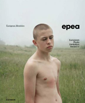 epea_cover_screen