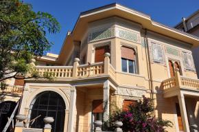 101-villa-argentina-est
